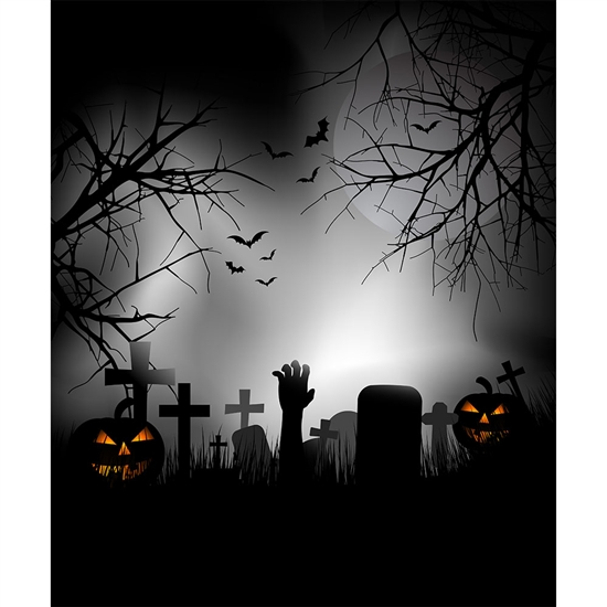halloween-backdrops-photography-photo-retouching-sample