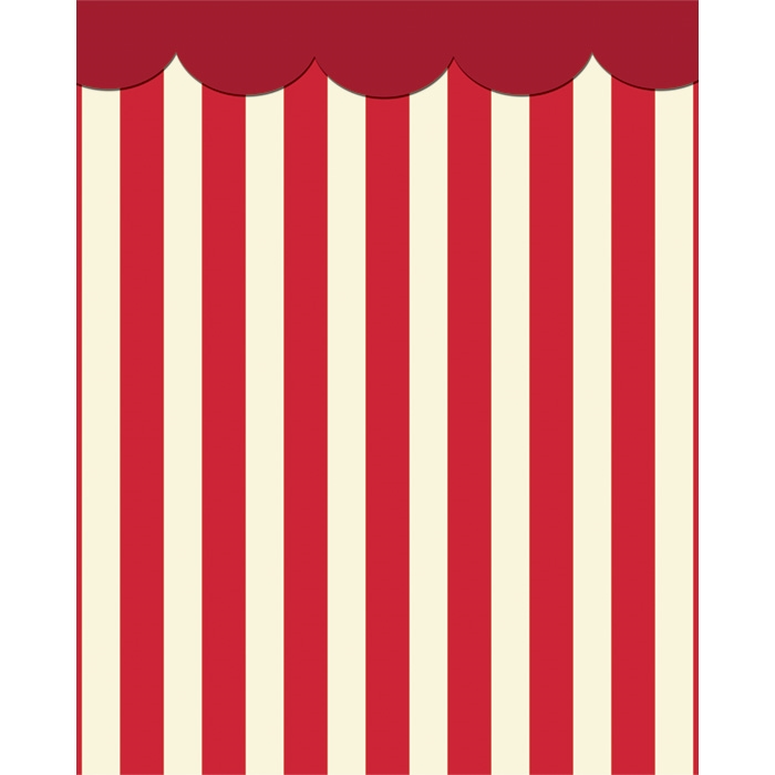 Circus Tent Printed Backdrop  sc 1 st  Backdrop Express & Circus Tent Printed Backdrop | Backdrop Express