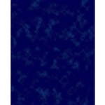 Mottled Marine Printed Backdrop