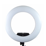 Luminous Pro LED Ringlight Plus
