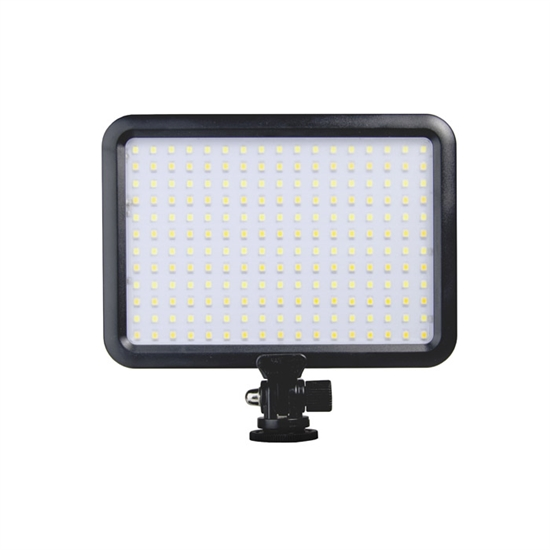 Luminous Pro LED Video Light