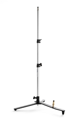 Backlight 3' Deluxe Lightstand with Spigot