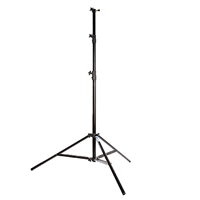 10' HD Air Cushioned Lightstand