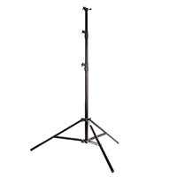 13' HD Air Cushioned Lightstand
