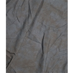 Red Brown and Light Rust Mottled Reversible Muslin Backdrop