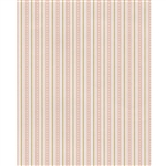 Vintage Pink Wallpaper Printed Backdrop