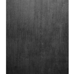 Grey Streak Texture Printed Canvas