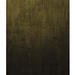 Dark Olive Green Textured Printed Canvas