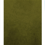Olive Green Light Texture Printed Backdrop