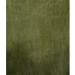 Deep Dark Green Light Texture Printed Backdrop
