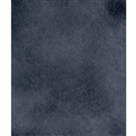 Grey Blue Heavy Texture Printed Backdrop