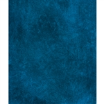 Dark Olympic Blue Heavy Texture Printed Backdrop
