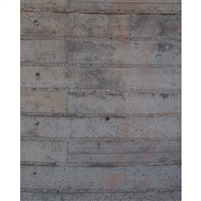 Grunge Cement Printed Backdrop