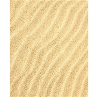 Rippled Sand Printed Backdrop