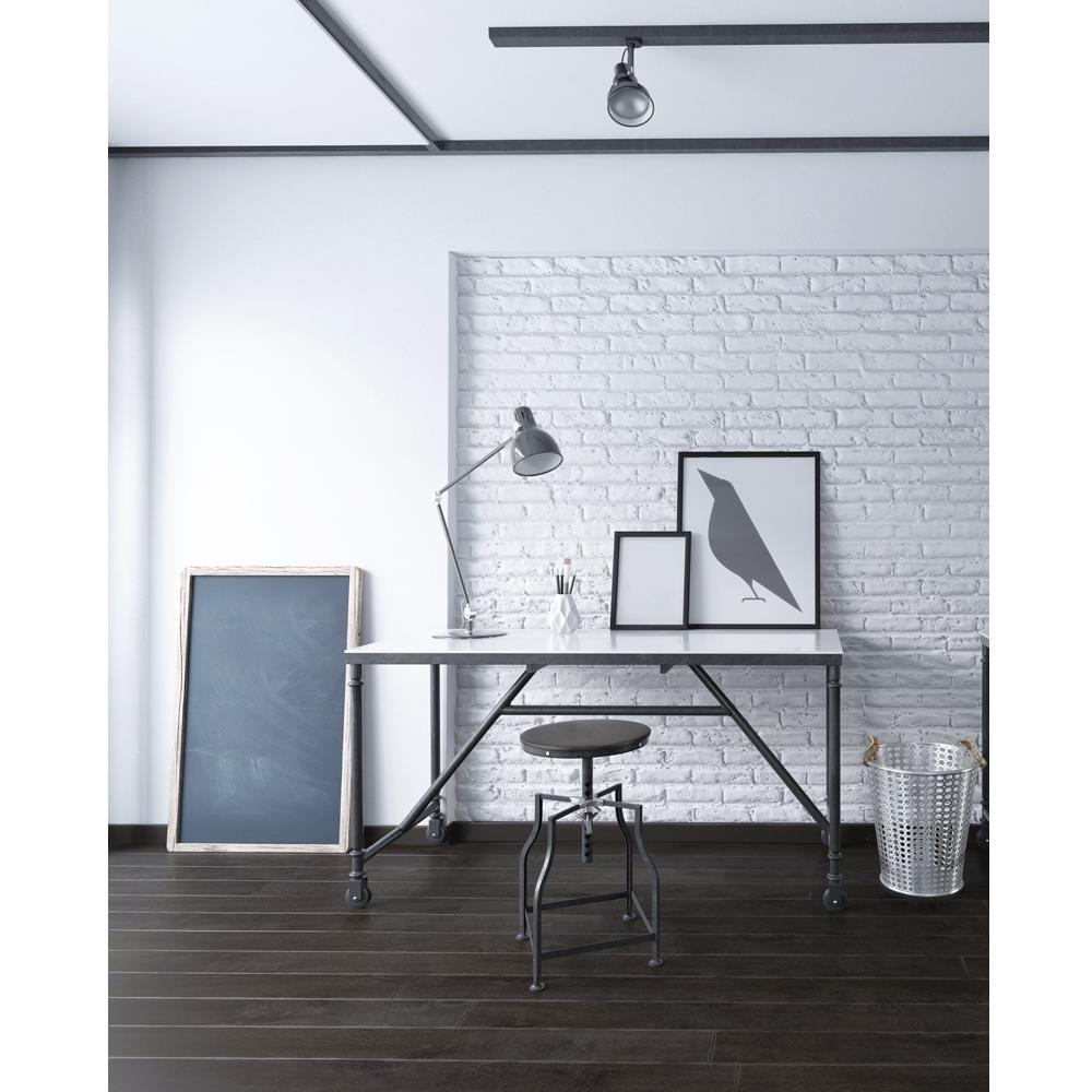 Office backdrop Reception Area Pinterest Minimalist Office Printed Backdrop Backdrop Express