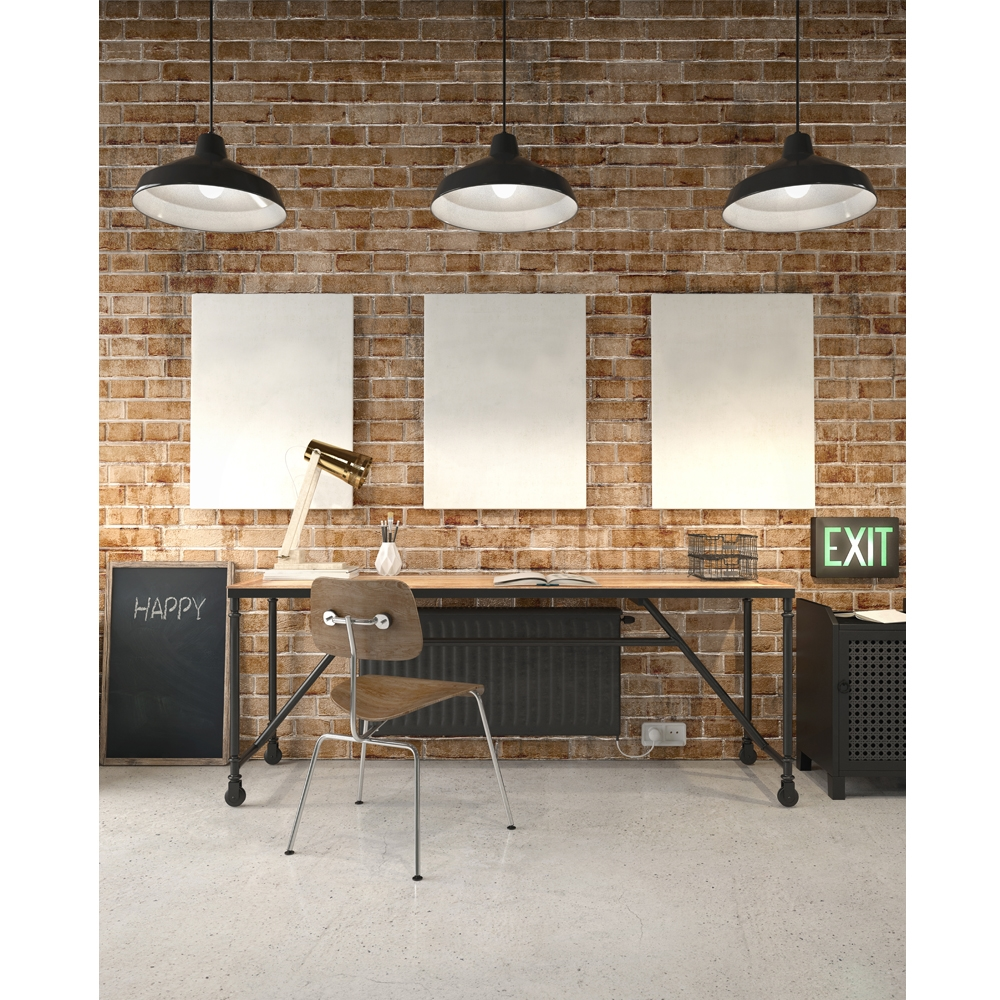 office backdrop. Exellent Backdrop Industrial Office Printed Backdrop Throughout N