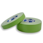 Chroma Green Gaffer Tape