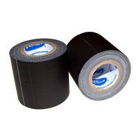 Mini Gaffer Tape (20 Pack)