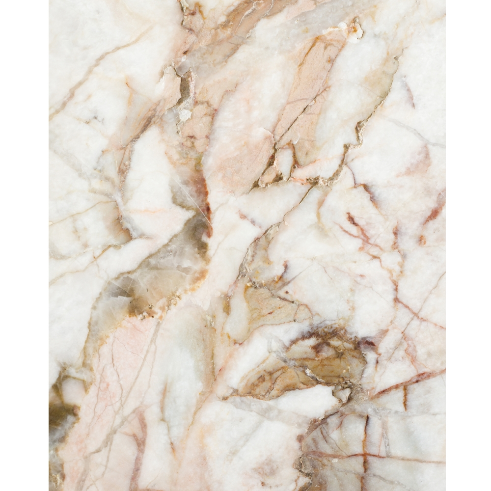 Marble Of The World Home Design Inspirations