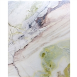 Natural Marble Printed Backdrop