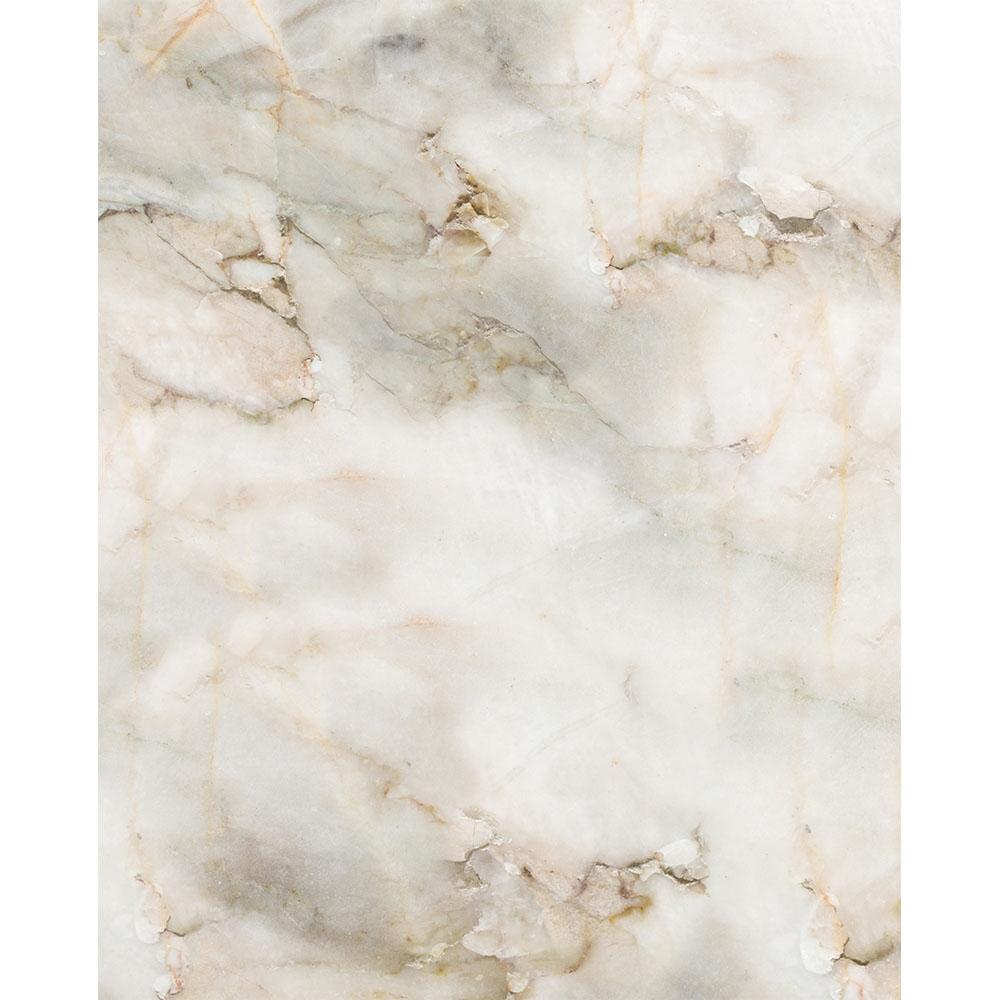 Neutral White Marble