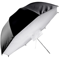 "40"" Umbrella Softbox Bounce"