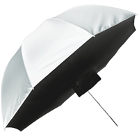 "36"" Umbrella Softbox"