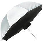 "43"" Umbrella Softbox"