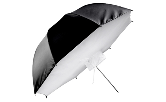 "43"" Umbrella Softbox Bounce"