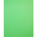 Chroma Green Vinyl Backdrop | Backdrop Express